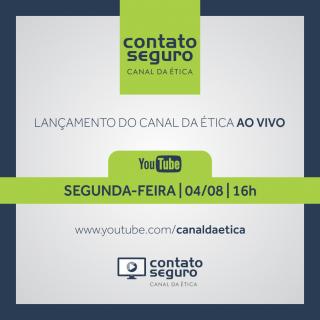 CUENTOS Y CIRCO LANÇA CANAL DE CLIENTO NO YOUTUBE