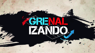 Grenalizando_logo