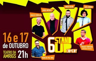 6stand
