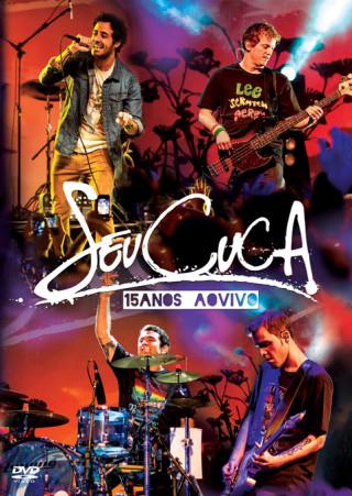 DVD_seucuca_aovivo_capaFRENTE