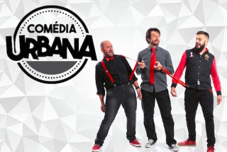flyer-comedia