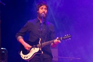 Raoni Forian credito Diego Soares