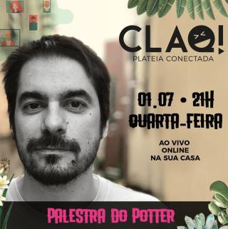 Potter na Claq