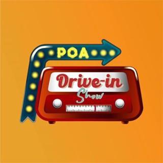poa drive