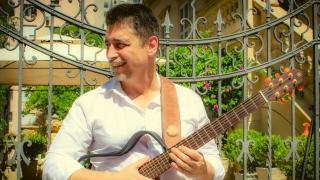 Paulo Bala 1